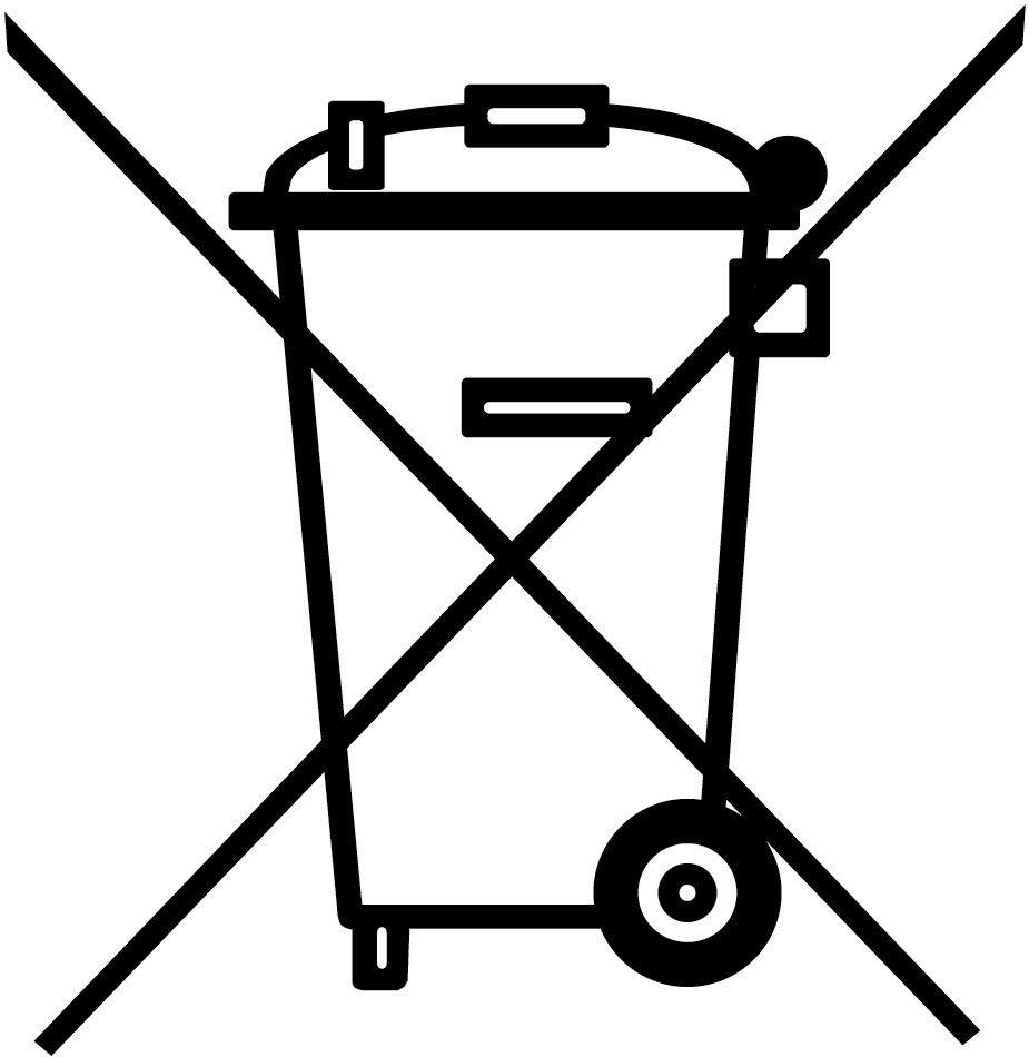 Smartinterface - Ihr Webshop für Tauchzubehör
